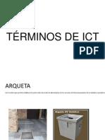 Términos ICT (copia).ppt