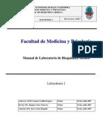 L1M-N3-003.pdf