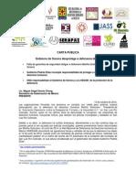141013 CARTA PÚBLICA_SEGOB_Gobierno de Sonora desprotege a defensora.pdf