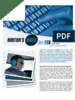 trucos_fsx-1.pdf