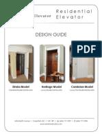 Western-Home-Elevator-Design-Guide-2011.pdf