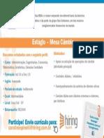 Itau BBA_-_Mesa_Cambio.pdf