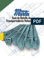 guía-de-bolsillo-de-transportadores-helicoidales-de-martin.pdf