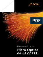 Manual-Fibra-Optica-JAZZTEL.pdf
