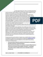 Manual_de_Informatica_I[1].pdf