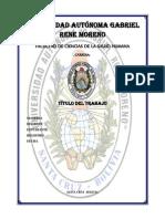 CIENCIAS DE LA SALUD.docx