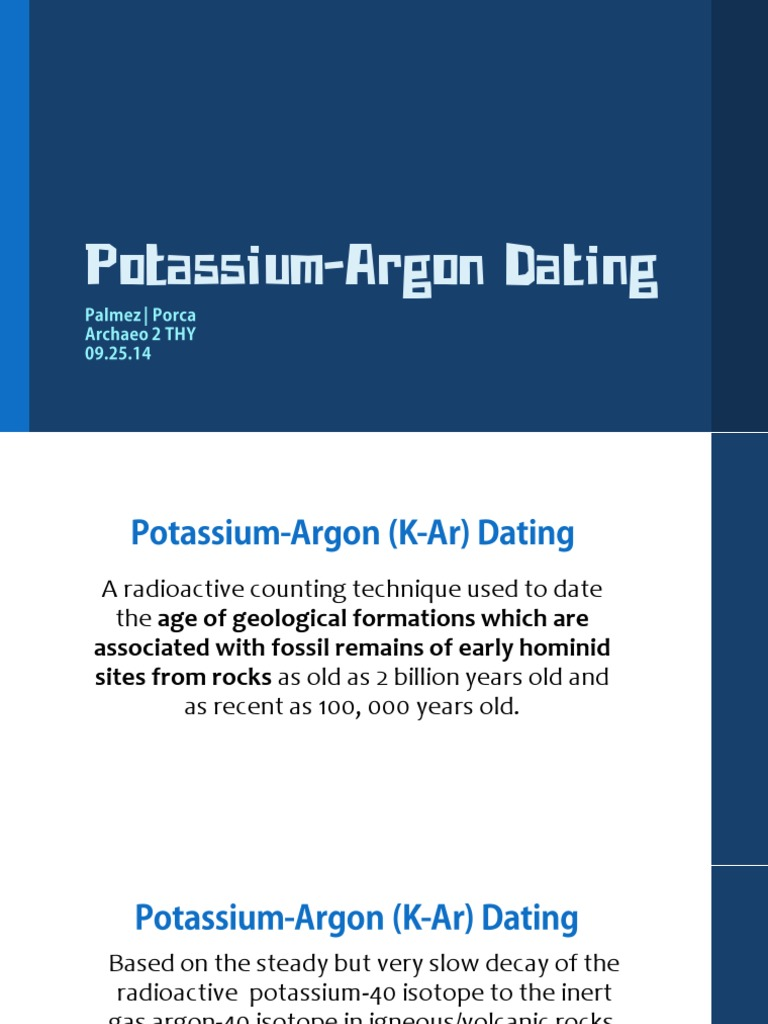 dating review app
