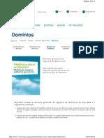 domin.pdf
