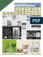 13octubre2014.pdf