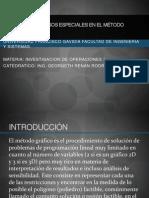 EXPOSICION IOP 01.pptx