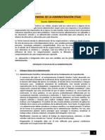 M06D ADMIN TEORÍA GENERAL DE LA ADMINISTRACIÓN_ok.pdf