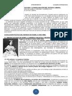 Tema_10__ISABEL_II.pdf