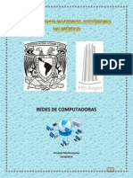 Trabajo Final-ArmandoML.docx