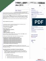 Particiones en MYSQL.pdf