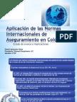 ASEGURAMIENTO.pdf