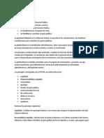 Resumen Derecho Fiscal.docx