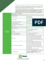 go-card.pdf