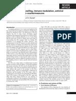 15 (Bioteknologi).pdf