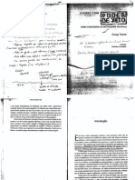 Atores com poder de veto - Tsebelis [enviado f.tomio].pdf
