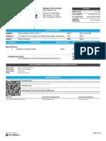 2014_12336_FA.pdf