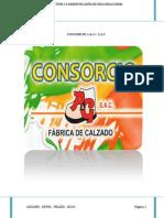 Trabajo - CONSORCIO A&G.docx