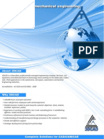 3DCAD Corporate.pdf