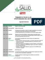 2015_Salud_agenda preliminar.pdf