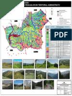 Oras Azuga - Studiu Peisagistic - 02.pdf