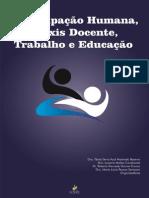 Emancipação humana_Práxis docente trabalho e educação.pdf