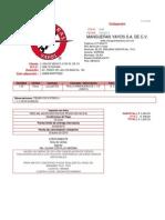 Cotización rollo manguera Licuatite F3099.pdf