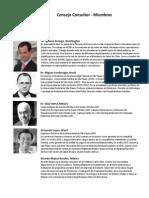 2015_Salud_Consejo Consultor_miembros.pdf