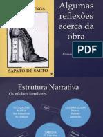 ANÁLISE SAPATO DE SALTO.pptx