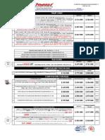 LIST JANUS OCT-10-14 NACIONAL.pdf