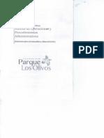 MANUAL DE CONVIVENCIA _PARQUE LOS OLIVOS.pdf