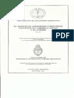 242.IniciativasManejoCosteroVenezuela.pdf