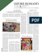 quotidiano.pdf