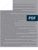Biblia Levítico capítulo 5.pdf