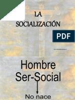 tema-v-socializacion.ppt