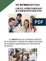 7.Rúbricas.pdf