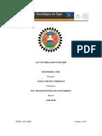 ALCANTARILLADO SANITARIO.docx