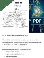 nutri_erros_inatos_metabol_scribd.odp