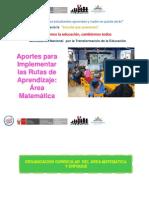 144996523-RUTAS-DE-APRENDIZAJE-MATEMATICA-Y-COMUNICACION-pptx.docx