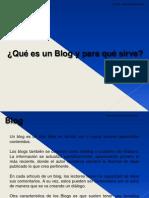 Creación de un blog con Blogger.docx