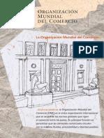 LECTURA 2 - OMC.pdf