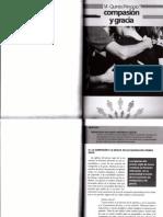 Iglesia Multiplicadora Compasion y Gracia .pdf