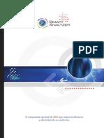 SmartAnalyzer-V8.pdf