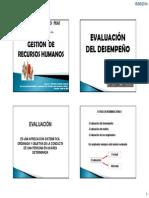 GESTION RRHH - EVALUACION DE DESEMPENO.pdf