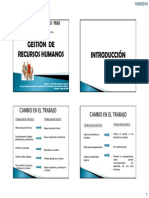 GESTION RRHH - INTRO-TEORIAS-DEPTOS-GESTION-MERCADO.pdf