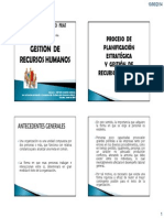 GESTION RRHH - PLANIFIC Y GESTION ESTRATEGICA RRHH.pdf