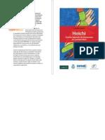 HOICHI-COMPLETO.pdf